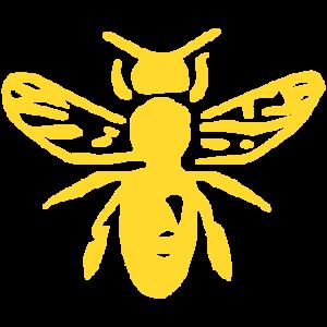 Austerfield Apiary